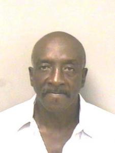 Gregory Denard Caldwell, Jr a registered Sex Offender of Alabama