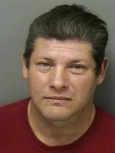 John David Canup a registered Sex Offender of Alabama