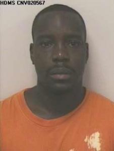 Willie James Carter a registered Sex Offender of Alabama