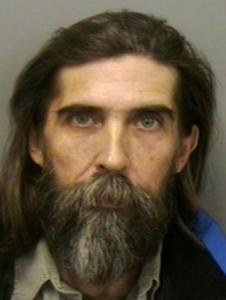 Mark Preston Leroy a registered Sex Offender of Colorado