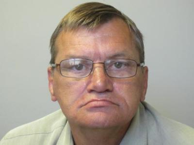Dennis David Mueller a registered Sex Offender of Alabama