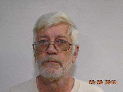 Raymond Andrew Clapper a registered Sex Offender of Alabama