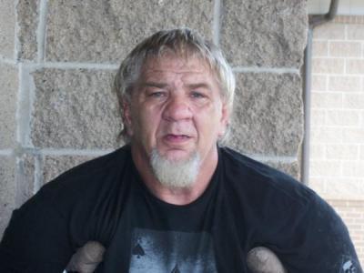Frank Leonard Andrews a registered Sex Offender of Alabama