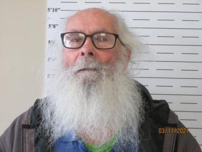 Earl Grant Webster a registered Sex Offender of Alabama