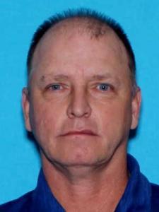 Johnny Lee Rhodes a registered Sex Offender of Alabama