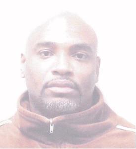 Lorenzo L. White a registered Sex Offender of Georgia