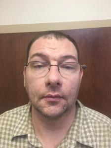 Jaymy Lynn Parrick a registered Sex Offender of Alabama