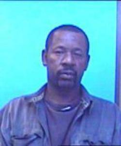 Jimmy Lee Banks a registered Sex Offender of Alabama