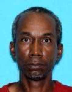 Andre Lavaughn Cameron a registered Sex Offender of Alabama