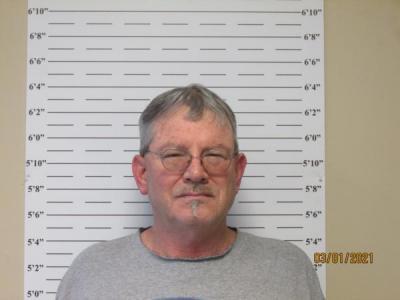 Jeffrey Thomas Bies a registered Sex Offender of Alabama