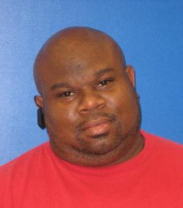 Derrick Dewayne Drisker a registered Sex Offender of Alabama