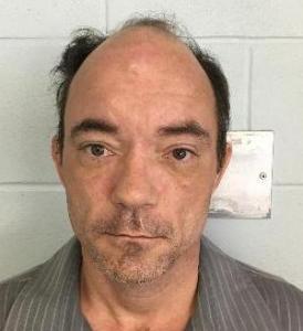 Jeffery Windell Defee a registered Sex Offender of Alabama