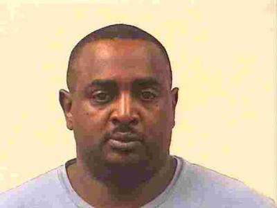 Rodney Oneal Dillard a registered Sex Offender of Alabama