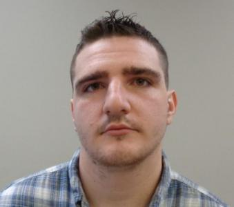 Joshua Keith Miller a registered Sex Offender of Alabama