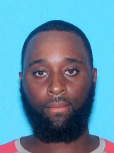 Cameron Deron Allen a registered Sex Offender of Alabama