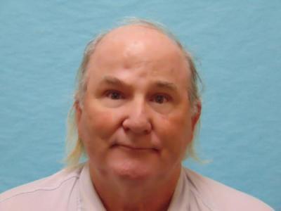 Dallas Trent Carver a registered Sex Offender of Alabama