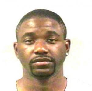 Tarrance Jerome Tellis a registered Sex Offender of Alabama