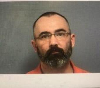 Anthony Justin Hudson a registered Sex Offender of Alabama
