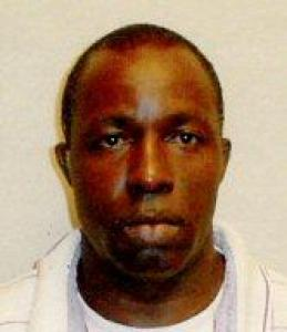 Tyrone Lee Henderson a registered Sex Offender of Alabama