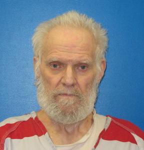 James A Willis a registered Sex Offender of Alabama