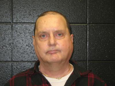 Samuel James Bradley a registered Sex Offender of Alabama
