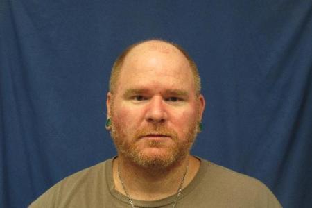 William Bartie Mcguirk III a registered Sex Offender of Alabama