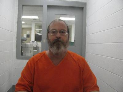 Dewayne Lee Burris a registered Sexual Offender or Predator of Florida