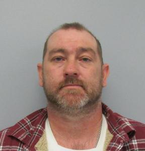 Jeffery Earl Franklin a registered Sex Offender of Alabama