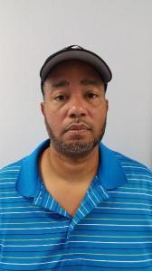 Eric Bernard Mcdaniels a registered Sex Offender of Alabama