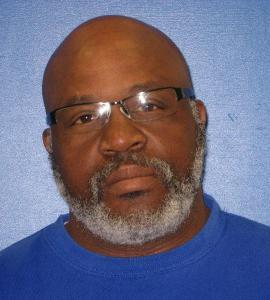 Christopher D Allen a registered Sex Offender of Alabama