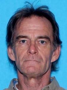 Timothy Alan Burt a registered Sex Offender of Alabama