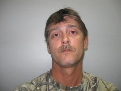 Kevin Dewayne Odom a registered Sex Offender of Alabama