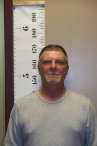 Michael Andrew Lampman a registered Sex Offender of Alabama