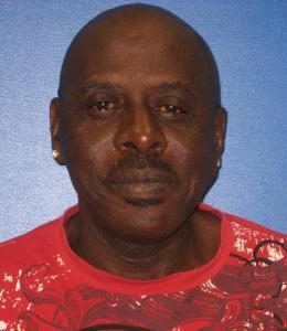 Joseph James Duncan a registered Sex Offender of Alabama