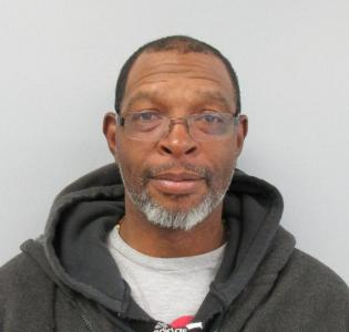 Edward Earl Burnett a registered Sex Offender of Alabama