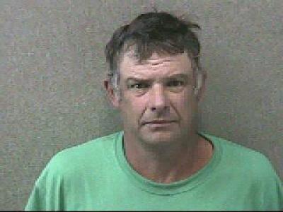 Paul Hamilton Tucker a registered Sex Offender of Alabama