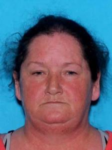 Cynthia Lee Smith a registered Sex Offender of Alabama