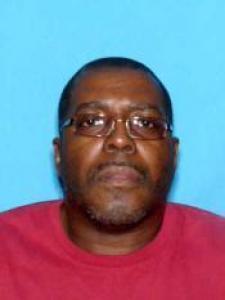 James Andrew Allison a registered Sex Offender of Alabama