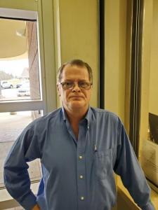 Daniel Eugene Gunter a registered Sex Offender of Alabama