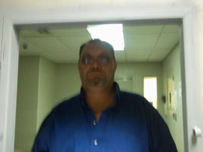 Heath Edward Mcbride a registered Sex Offender of Mississippi