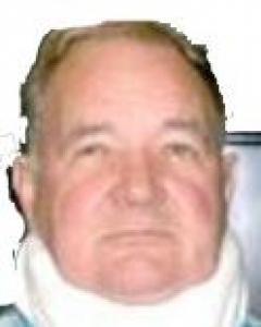 Collis Levohn Worley a registered Sex Offender of Alabama