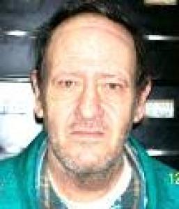 John Richard Barnett a registered Sex Offender of Alabama