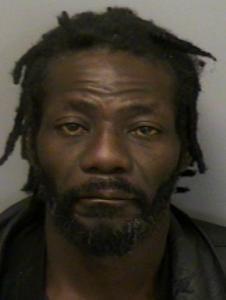 Eugene None Davis a registered Sex Offender of Alabama