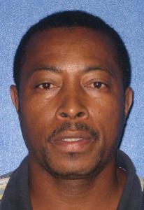 Kenneth Earl Boggan a registered Sex Offender of Alabama