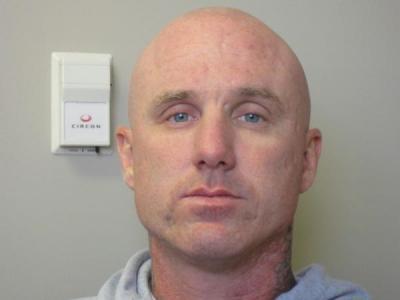 William Phillip Mooney a registered Sex Offender of Alabama