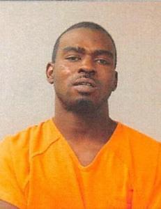 Robert Earl Rich Jr a registered Sex Offender of Alabama