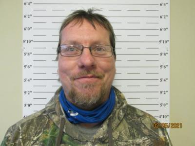 Dennis Bryan Burnell a registered Sex Offender of Alabama