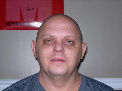 Cameron Dale Ballard a registered Sex Offender of Alabama