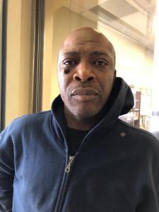 Jerry Lamar Gilmore a registered Sex Offender of Alabama