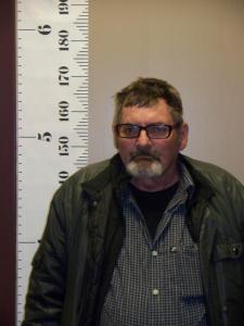 Charles Earl Ledbetter a registered Sex Offender of Alabama